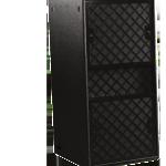 Black Box from Audio Links International SKU: KSPBB714