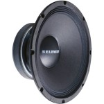 Selenium 10PW3 8ohm from Audio Links International SKU: 10PW3