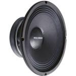 Selenium 8PW3 8ohm from Audio Links International SKU: 8PW3