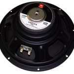 Selenium 10CV5 8ohm from Audio Links International SKU: 10CV5