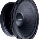 Selenium 10MB3P 8ohm from Audio Links International SKU: 10MB3P