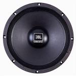 Selenium 10PW7 8ohm from Audio Links International SKU: 10PW7