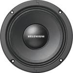 Selenium 10W16P-16 16ohm from Audio Links International SKU: 10W16P-16
