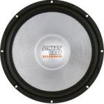 Selenium 12W2A 4ohm from Audio Links International SKU: 12W2A