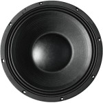Selenium 15SWS1000 8ohm from Audio Links International SKU: 15SWS1000