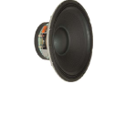Selenium 18SWS1000 8ohm from Audio Links International SKU: 18SWS1000