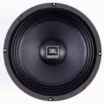 Selenium 8PW7 8ohm from Audio Links International SKU: 8PW7