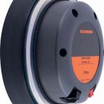 Selenium DH408Ti 8/16ohm from Audio Links International SKU: D408Ti