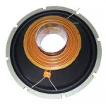 Selenium RCK 12SW12A from Audio Links International SKU: RCK 12SW12A