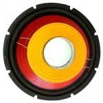 Selenium RCK 15SW5 from Audio Links International SKU: RCK 15SW5