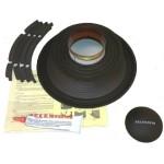 Selenium RCK 15WS600 from Audio Links International SKU: RCK 15WS600