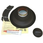 Selenium RCK 18WS600 from Audio Links International SKU: RCK 18WS600