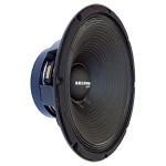 Selenium WPU1509-4 8ohm from Audio Links International SKU: WPU1509-4