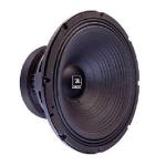 Selenium WPU1807 8ohm from Audio Links International SKU: WPU1807